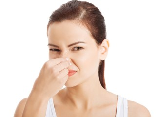 olor-corpopralfarmatopventas