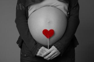embarazofarmatopventas