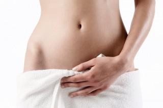 higiene-intimafarmatopventas