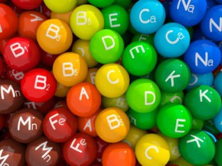 vitaminasfarmatopventas
