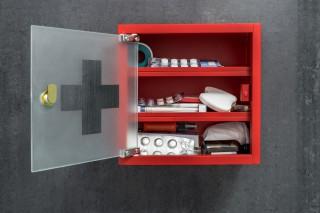 conservar-medicamentosfarmatopventas