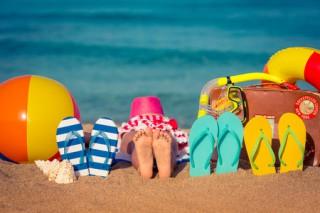 verano-niosfarmatopventas