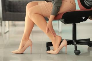 piernas-varicesfarmatopventas