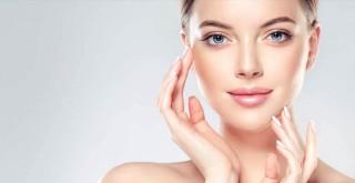 limpieza-facialfarmatopventas