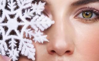 cuidar-piel-inviernofarmatopventas