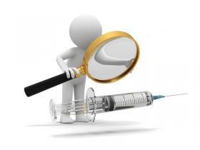 seguridad_vacunasfarmatopventas