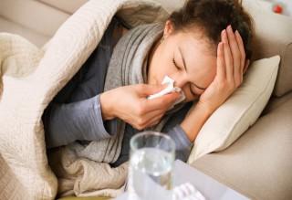 resfriado-gripefarmatopventas