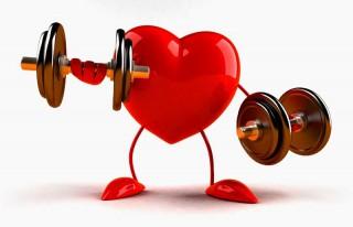 corazon-saludfarmatopventas