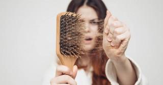 cada-cabellofarmatopventas