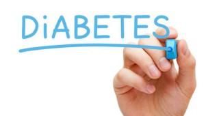 Diabetes: síntomas y causas