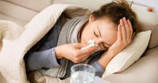 resfriadofarmatopventas