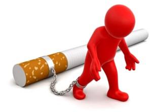 dejar-de-fumarfarmatopventas