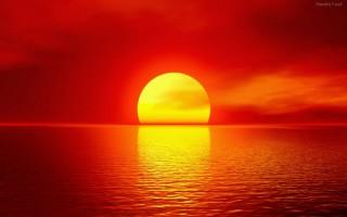 Protege tu piel desde dentro. Inneov Sensibilidad Solar.