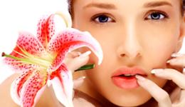 Consejos sobre el aceite de Rosa Mosqueta