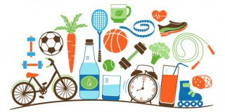 11 Hábitos perjudiciales para la salud