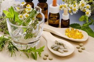 Productos de fitoterapia para mejorar tu salud