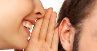 Consejos para mejorar la salud auditiva