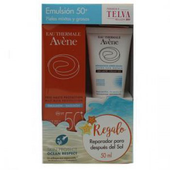 300_avene-emulsi-n-facial-50ml-toque-seco-spf50-regalo-after-sun-reparador-despu-s-sol-50ml