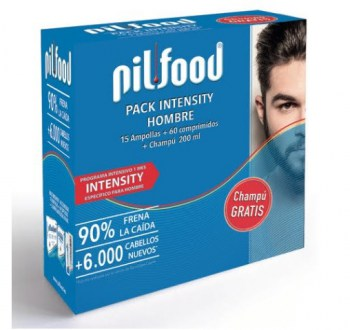 PILFOOD_PACK_INTENSITY_HOMBRE:farmatopventas