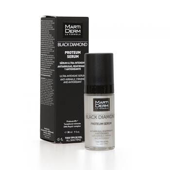 blackdaimon proteunm serum:farmatopventas