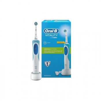 cepillo-oral-b-vitality-crossaction