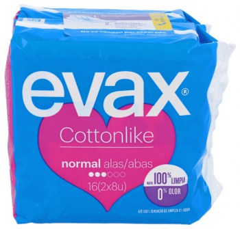 compresa_evax_cotton_alas_16:farmatopventas