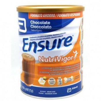 ensure-nutrivigor-chocolate-lata-800g