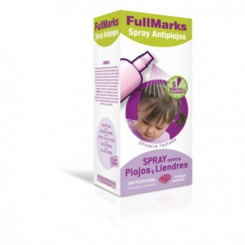 fullmarks-spray-antipiojos-150-ml:farmatopventas
