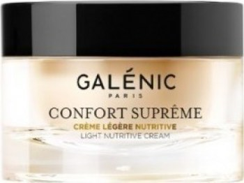 galenic confort supreme light:farmatopventas