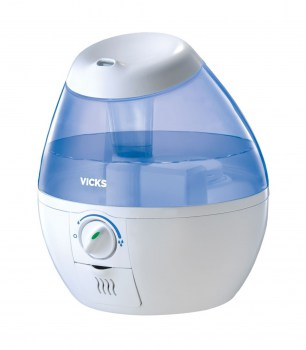 humidificador vicks:farmatopventas
