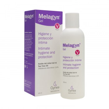 melagyn-gel-intimo-200ml:farmatopventas