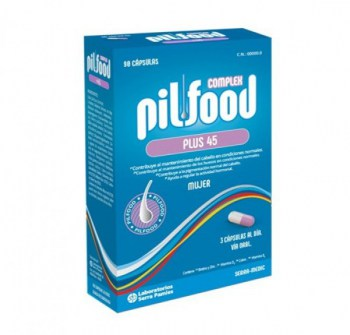 pilfood-plus45--laboratorios-serra-pamies