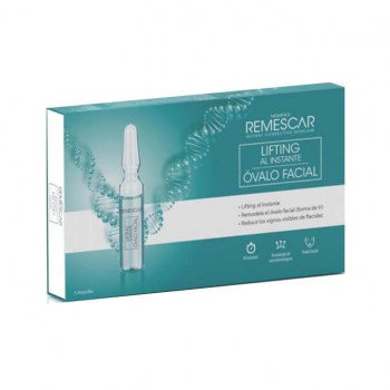 remescar-lifting-ovalo-facial-5-ampollas:farmatopventas9