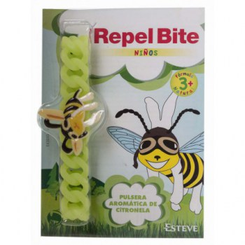 repel-bite-pulsera:farmatopventas
