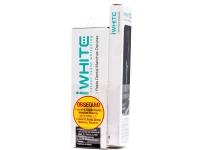 Iwhite Pasta Dental Manchas Oscuras 75ml + Cepillo