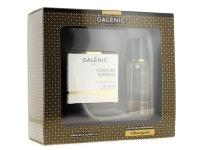 Galenic Cofre Confort Supreme Crema Rica Nutritiva 50ml + Aceite Seco Regalo