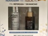 Sesderma Pack Hidraderm TRX + Azulac RU