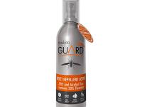 Moskito Guard Emulsion Repelente 75 ml