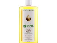 kamel champu al extracto de queratina 500 ml
