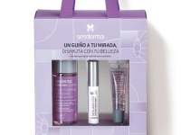 sesderma seslash pack